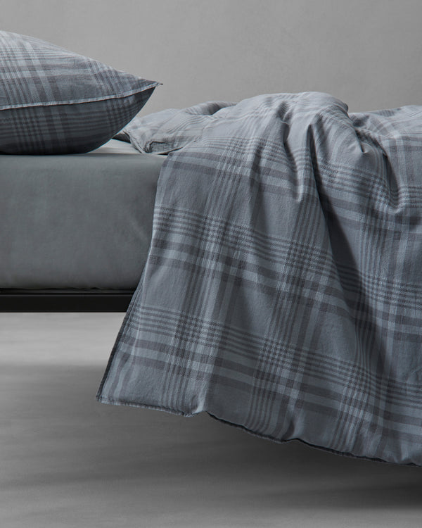 new product ff64b 16247 Letto | Society Limonta
