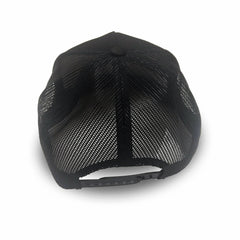 Black Plague Mesh Hat - Black Plague Brewing Shop