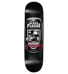 Tony Hawk x Birdhouse Skateboard Deck