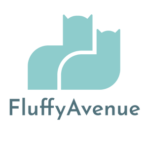 FluffyAvenue