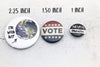 Joe Biden Kamala Harris 2020 Campaign Button Pins Buttons For the People