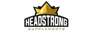 Headstrong Supplements