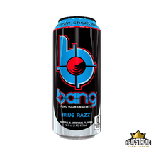 Load image into Gallery viewer, Bang Energy Drink
