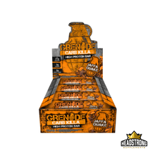 Load image into Gallery viewer, Grenade Carb Killa Protein Bar