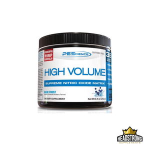 PE Science High Volume (36 Serv.)