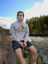 Load image into Gallery viewer, Headstrong Strive Hoodie