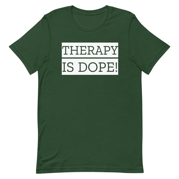 Dope T (7 colors)