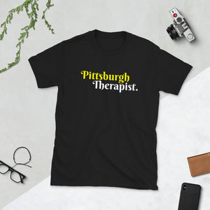 Pittsburgh Therapist T
