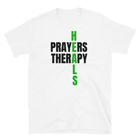 Prayer and Therapy Heals (big)