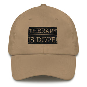 DOPE Mental Hats