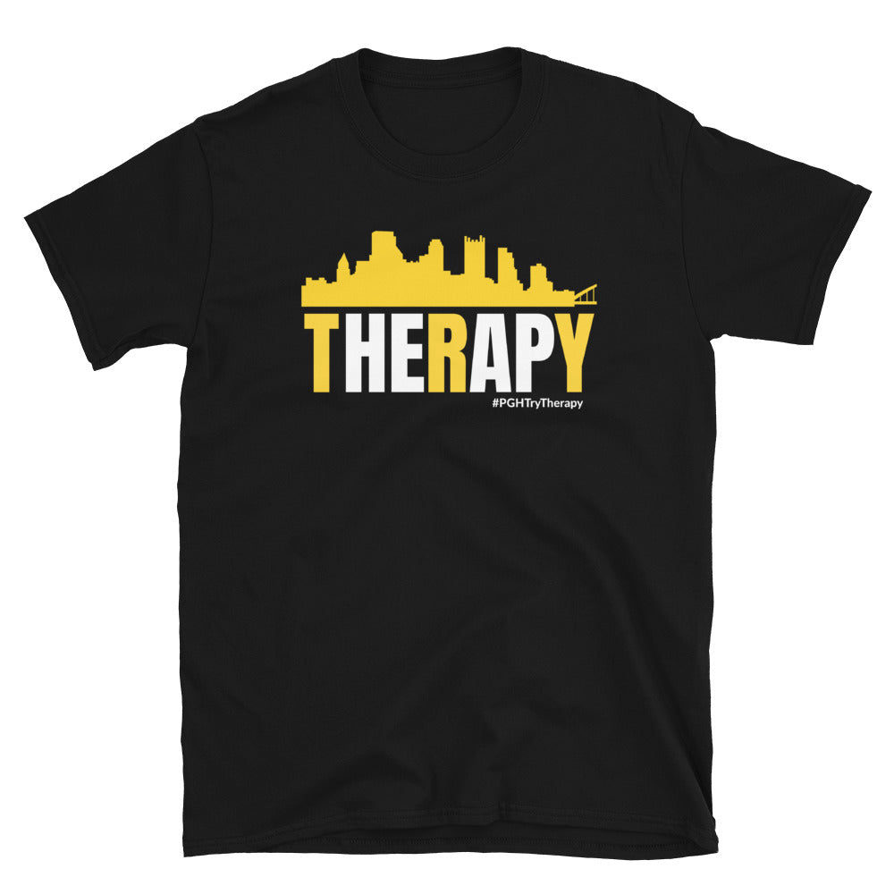 PGH TRY THERAPY T