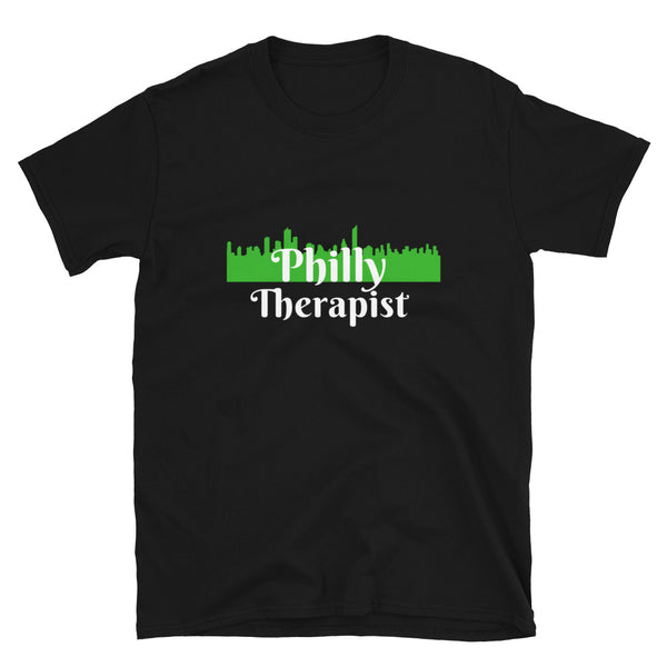 Philly Therapist T