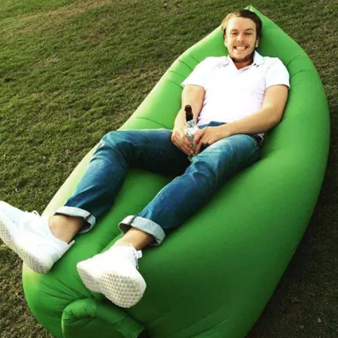 Inflatable Sofa Chair