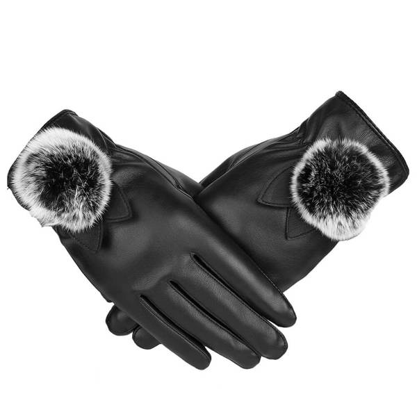 How To Choose The Winter Gloves
