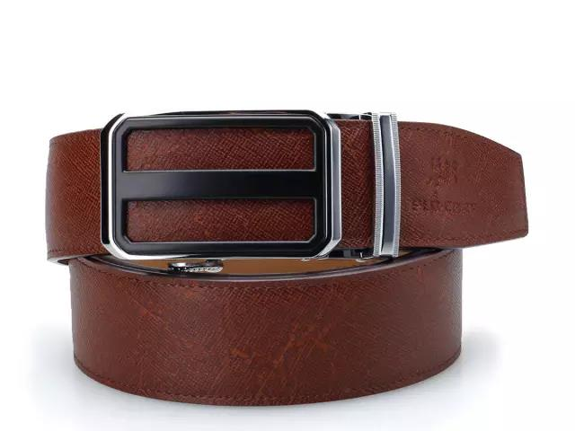 How To Choose The Best Belt For Yourself