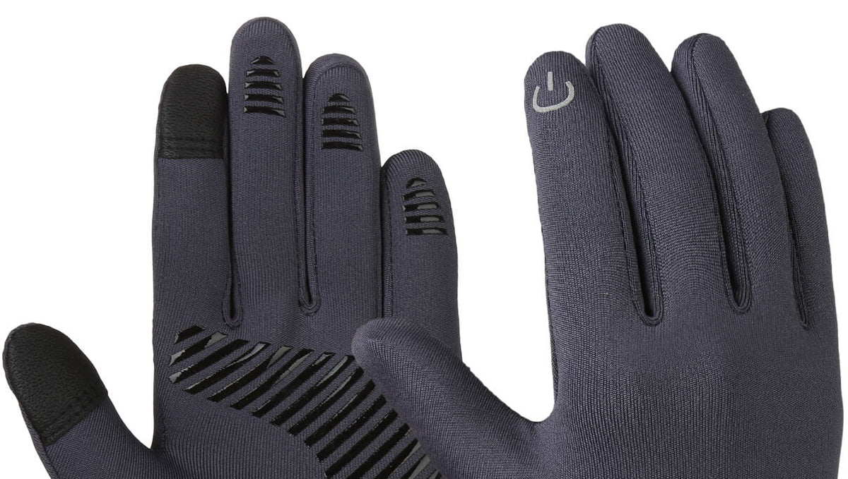 How To Choose  Snowboarding Gloves