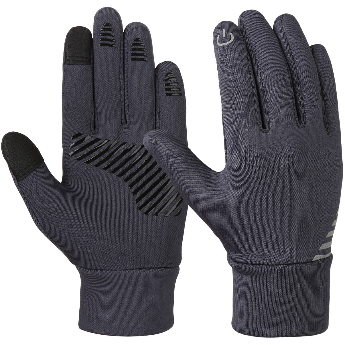 Types of Winter Gloves