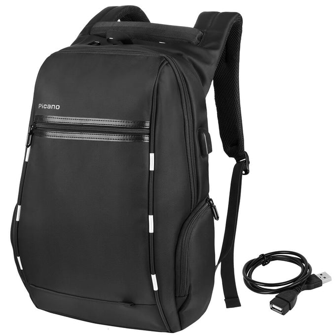 Things To Look For When You Buy An Anti-Theft Backpack