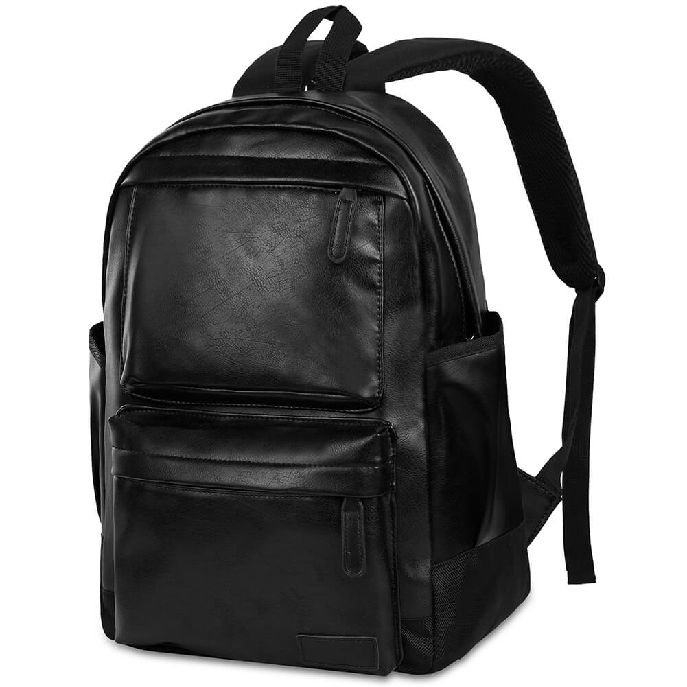 The Differences: Anti-Theft Travel Backpacks Vs. Normal Backpacks