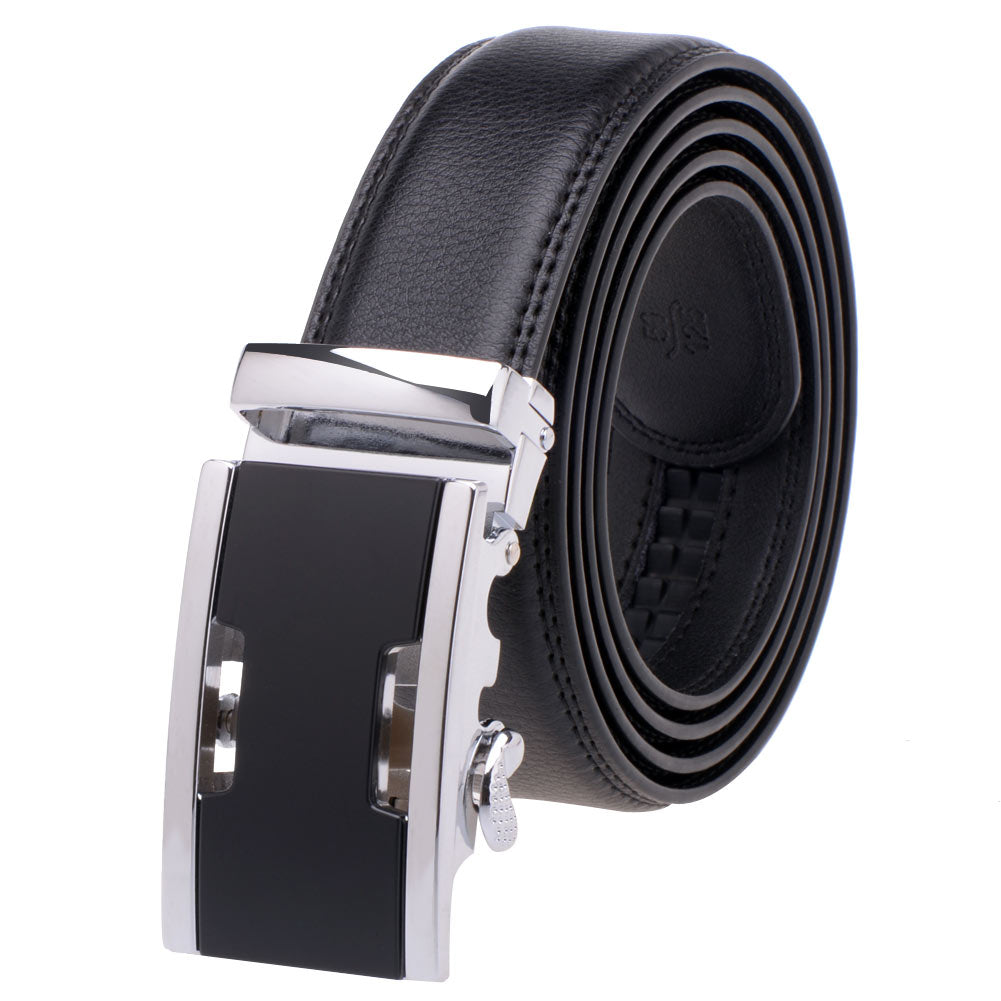 Tips To Leather Belts