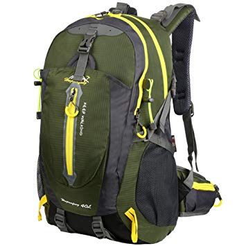 How Much Should Travel Backpacks Cost ?