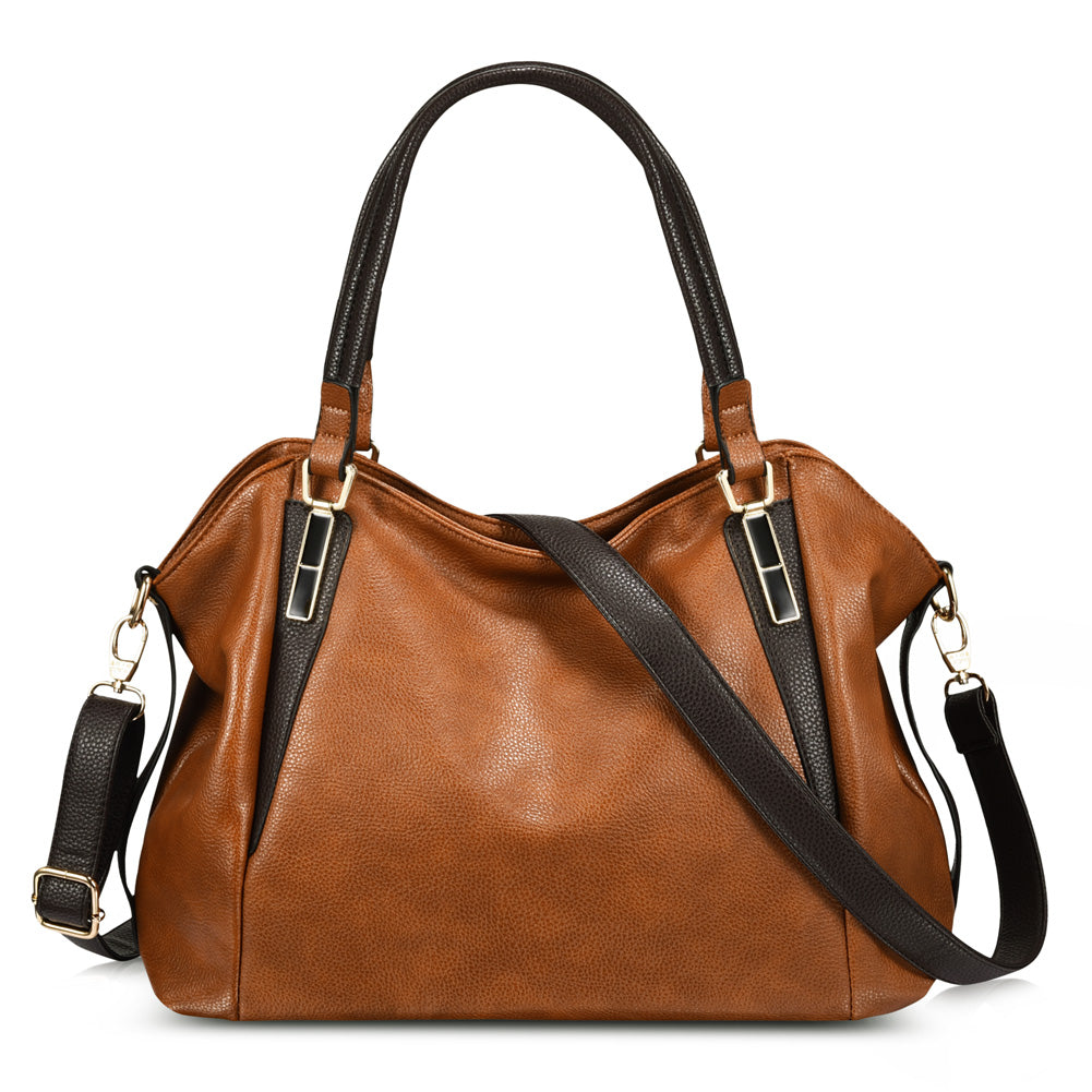 12 Tips For Maintaining Leather Bags