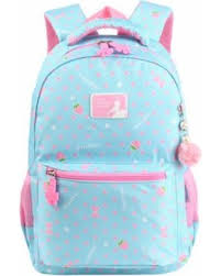 What Is The Perfect School Bag