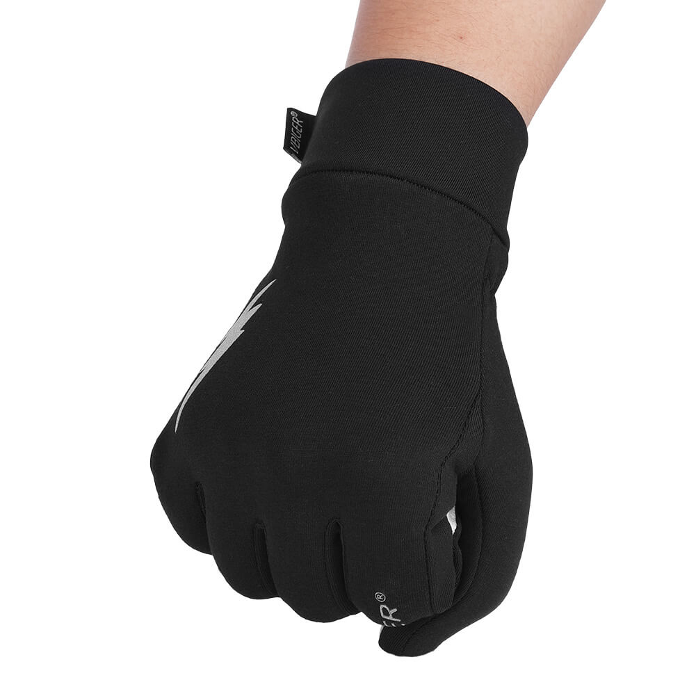 What you  must know before buying winter motorcycle gloves