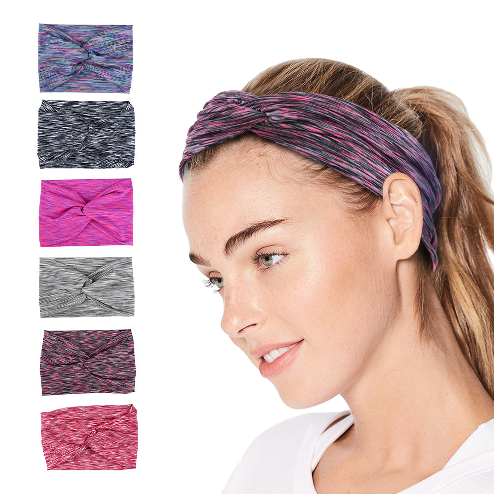 Why We Need  Headbands Nowadays
