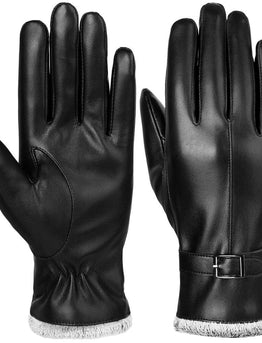 The Right Gloves: How to Choose