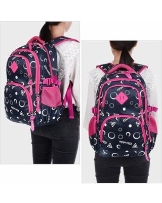 Why Is It Important To Research Before Buying Kids Backpacks