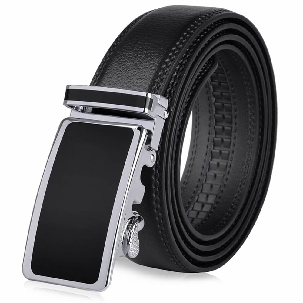Vbiger Hot Male Tactical Belt Top Quality Casual Canvas Outdoor Automatic Buckle Belt