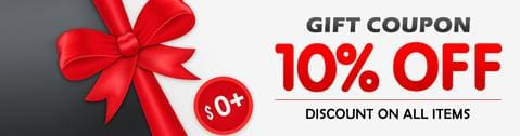 Vbiger-10-Percent-Coupon-On-All-Items
