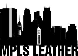 MPLS Leather
