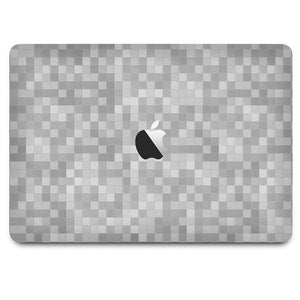 "MacBook Pro 13"" (2016, Retina) MOSAIC White Skin"