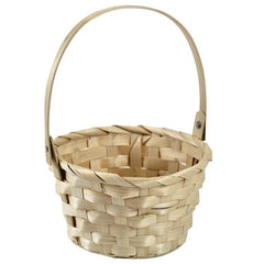Natural Eater Basket