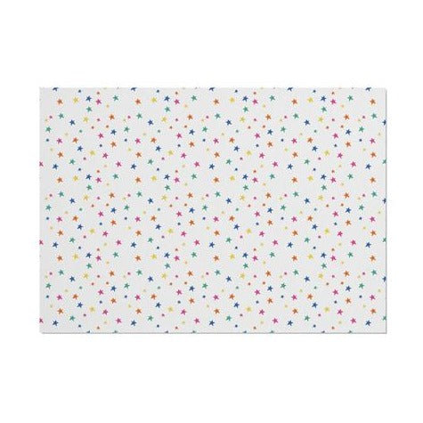 Party Animal Star Placemat