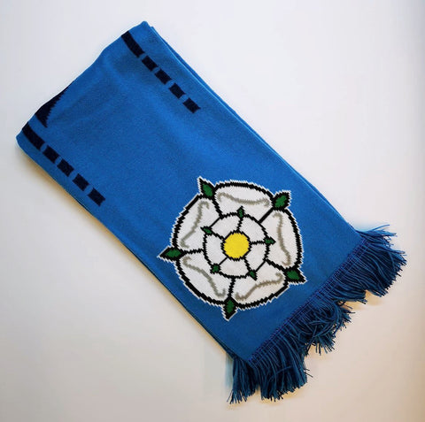 Yorkshire Scarf