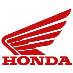 Honda Seat Cover (Custom)
