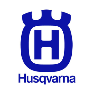 Husqvarna Seat Cover (Custom)