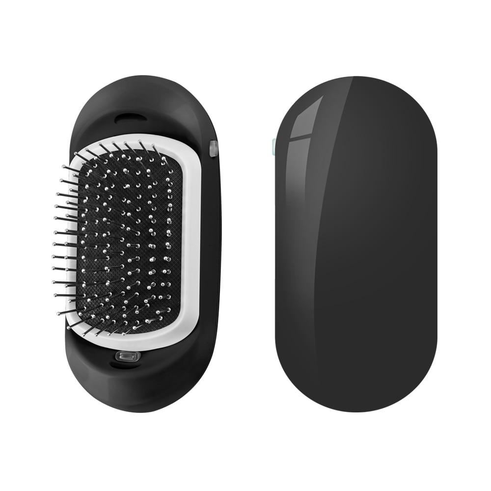 Fashionic® Hair Brush 2.0 Beauty Candid Report