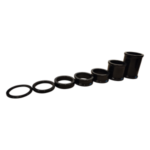 "1.75"" Axle Spacers"