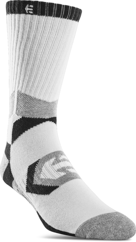 ETNIES ASI TECH SOCK