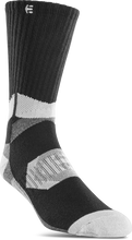 Load image into Gallery viewer, ETNIES ASI TECH SOCK