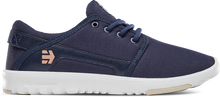 Load image into Gallery viewer, ETNIES SCOUT WOMENS