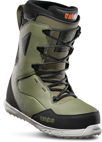 THIRTYTWO ZEPHYR BOOT