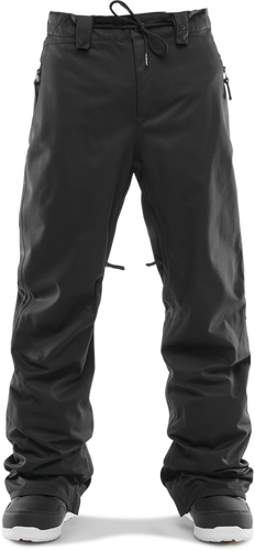 THIRTYTWO WOODERSON PANT