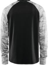 Load image into Gallery viewer, THIRTYTWO RIDELITE LONGSLEEVE