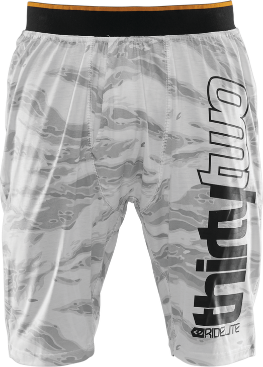 THIRTYTWO RIDELITE SHORT