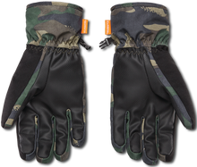 Load image into Gallery viewer, THIRTYTWO CORP GLOVES
